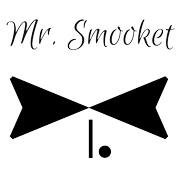 Mr. Smooket