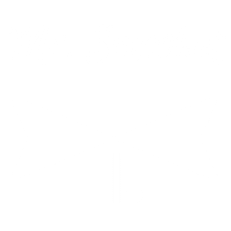 Mr.Smooket